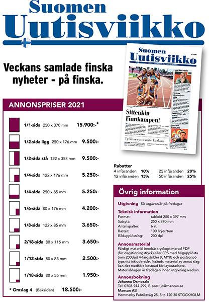 Suomen_Uutisviikko_ilmoitusmyynti