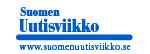Suomen_Uutisviikko_yhteystiedot