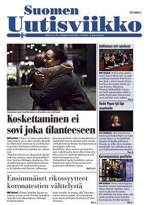 Suomen_Uutisviikko_kansi42